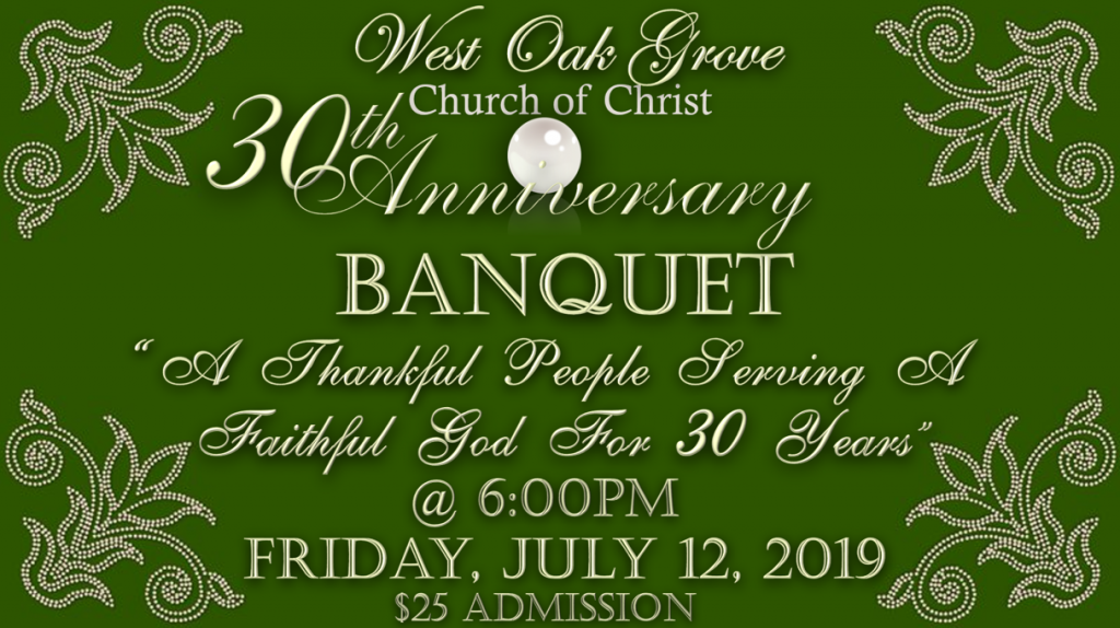image-813757-30th_Banquet_Flyer-16790.w640.png